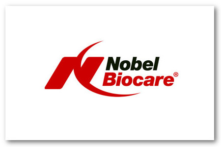 Referenz Nobel BioCare