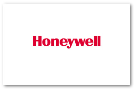 Referenz Honeywell